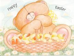 Happy_Easter_Bear